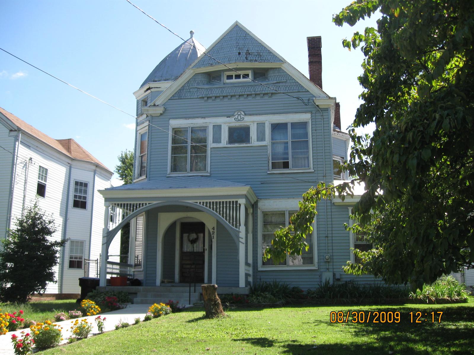 421 house.jpg