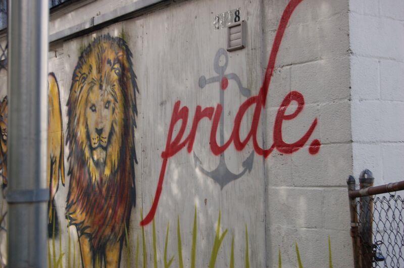 lion pride.png