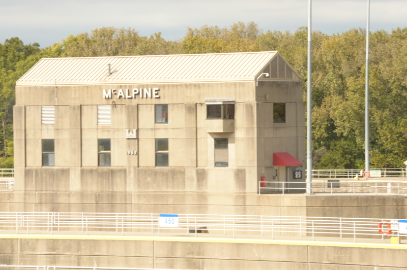 mcalpine locks.png
