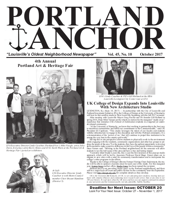 PORTLAND ANCHOR OCTOBER 2017 -  PAGE 1.png