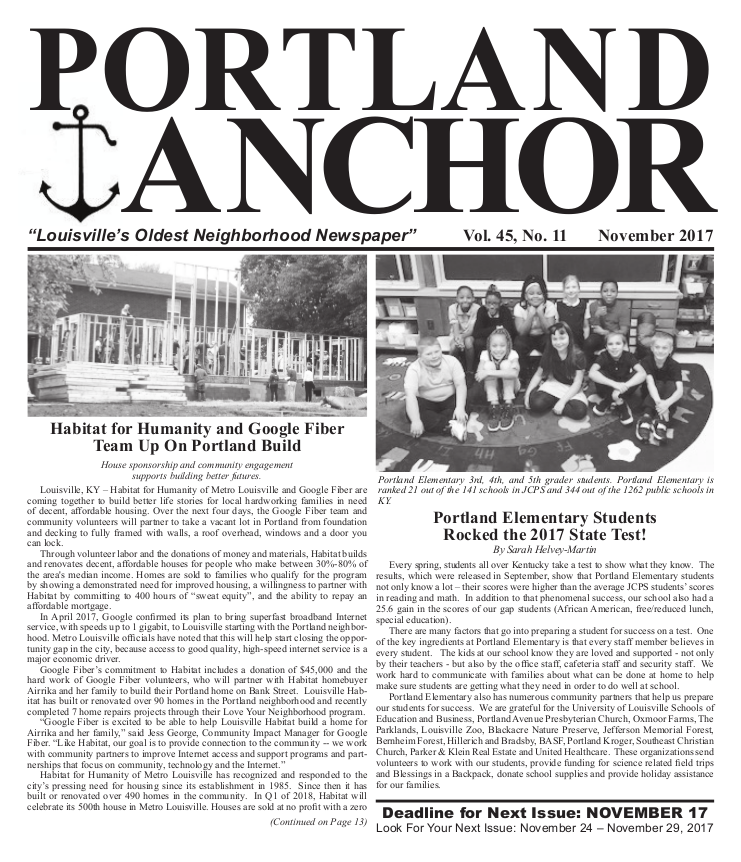 PORTLAND ANCHOR NOVEMBER 2017 - 16  PAGES (1).png