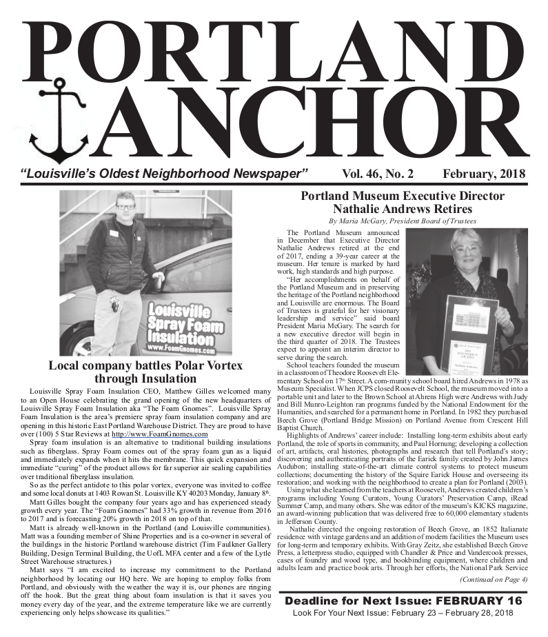 FEBRUARY 2018 PORTLAND ANCHOR - cover.png
