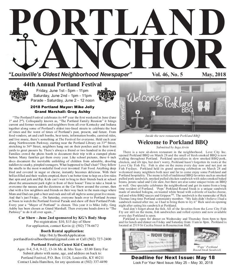 2018 PORTLAND ANCHOR - 16  PAGES.png