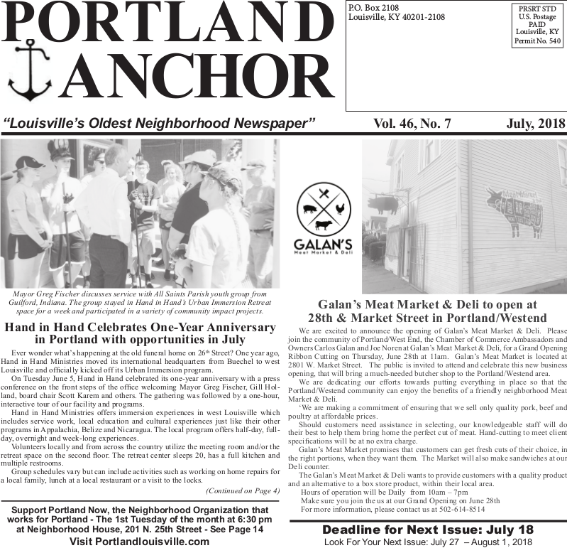 2018 - July - Portland Anchor.png