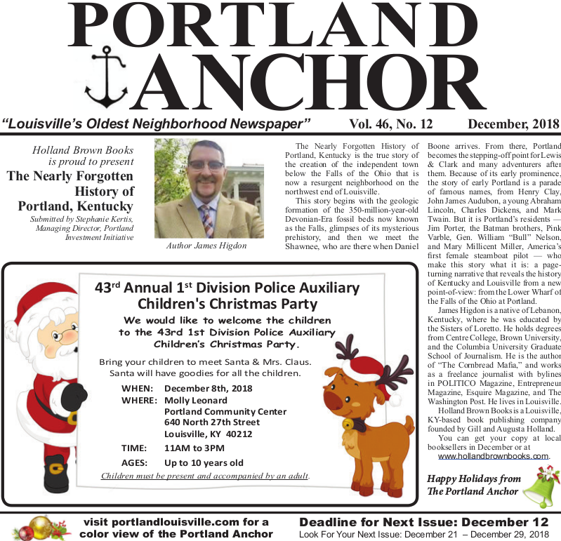 DECEMBER 2018 PORTLAND ANCHOR  - Page 1.png