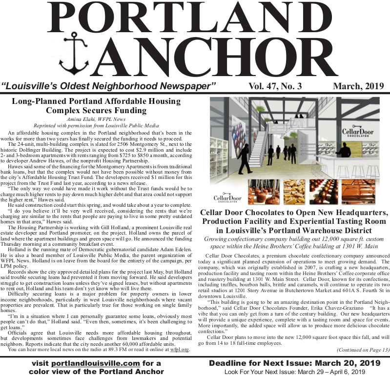 MARCH 2019 PORTLAND ANCHOR  - color issue-p1.png
