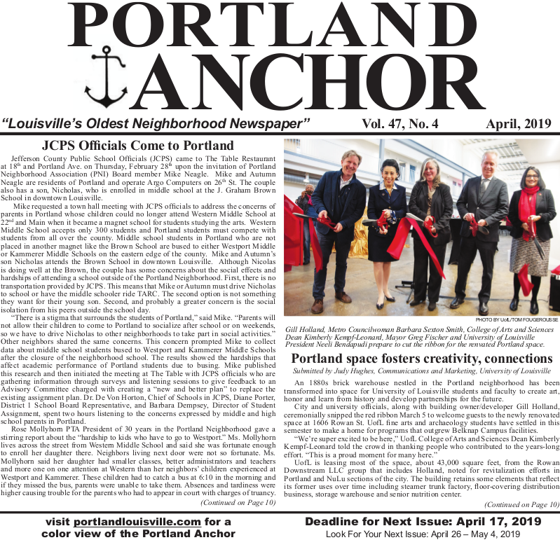 APRIL 2019 -PORTLAND ANCHOR  - page 1.png