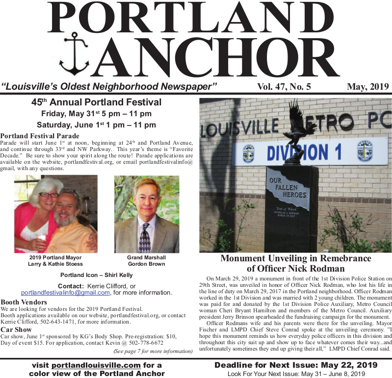 PORTLAND ANCHOR - MAY 2019 COLOR VERSION - PAGE 1.png