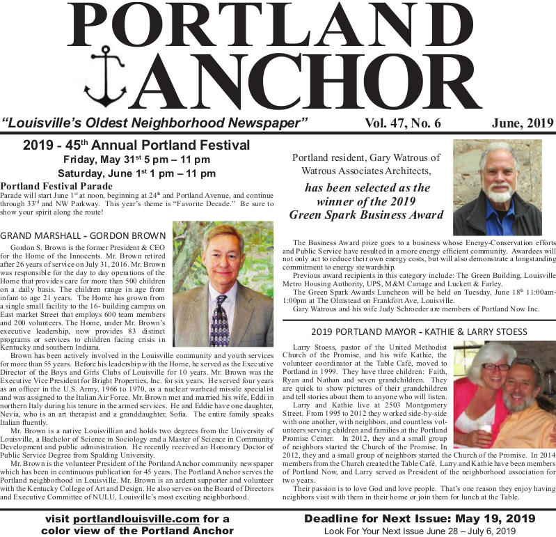 JUNE 2019 PORTLAND ANCHOR - color version - page1.png