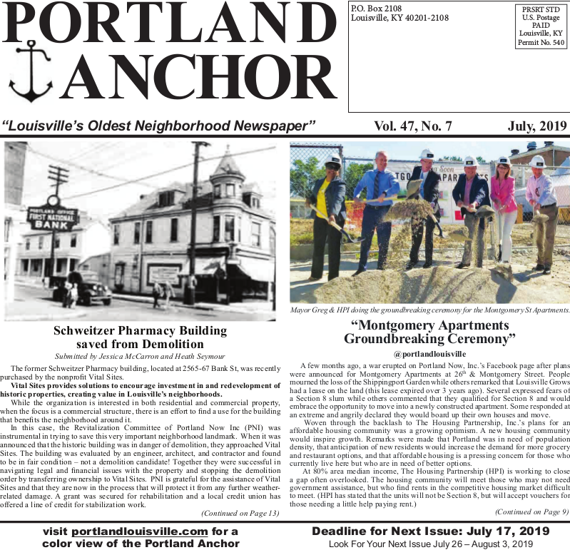 JULY 2019 PORTLAND ANCHOR - COLOR VERSION - Page1.png