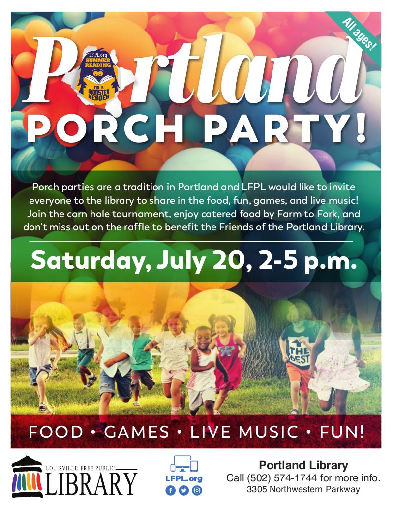 PortlandPorchParty_JUL2019_Portland.png