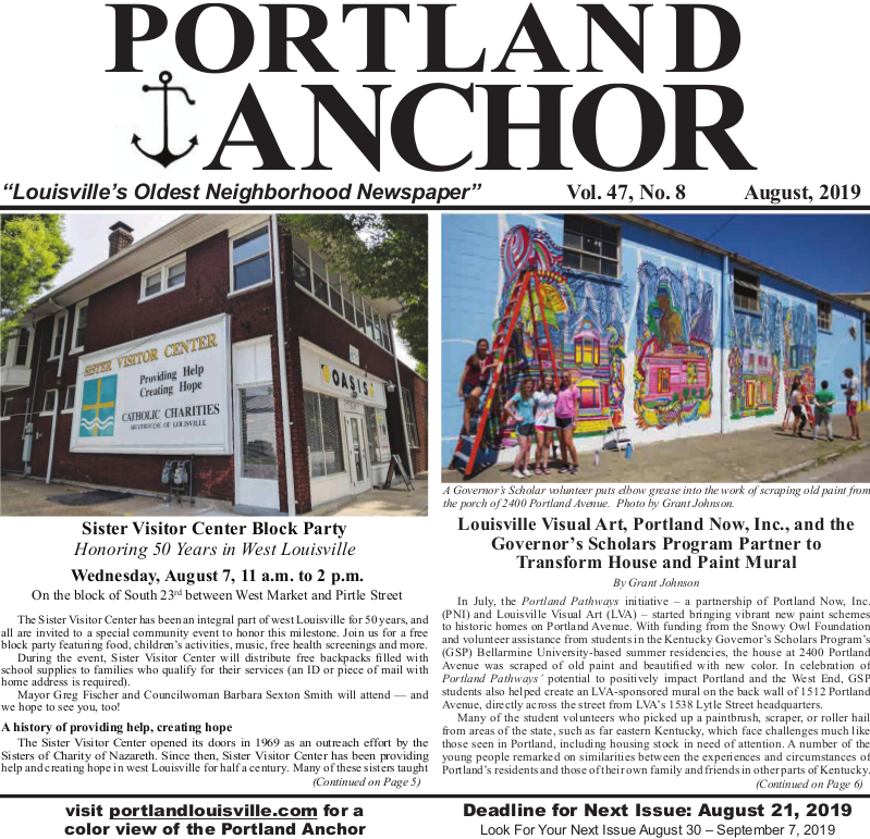 AUGUST 2019 PORTLAND ANCHOR -  COLOR VERSION - Page 1.png