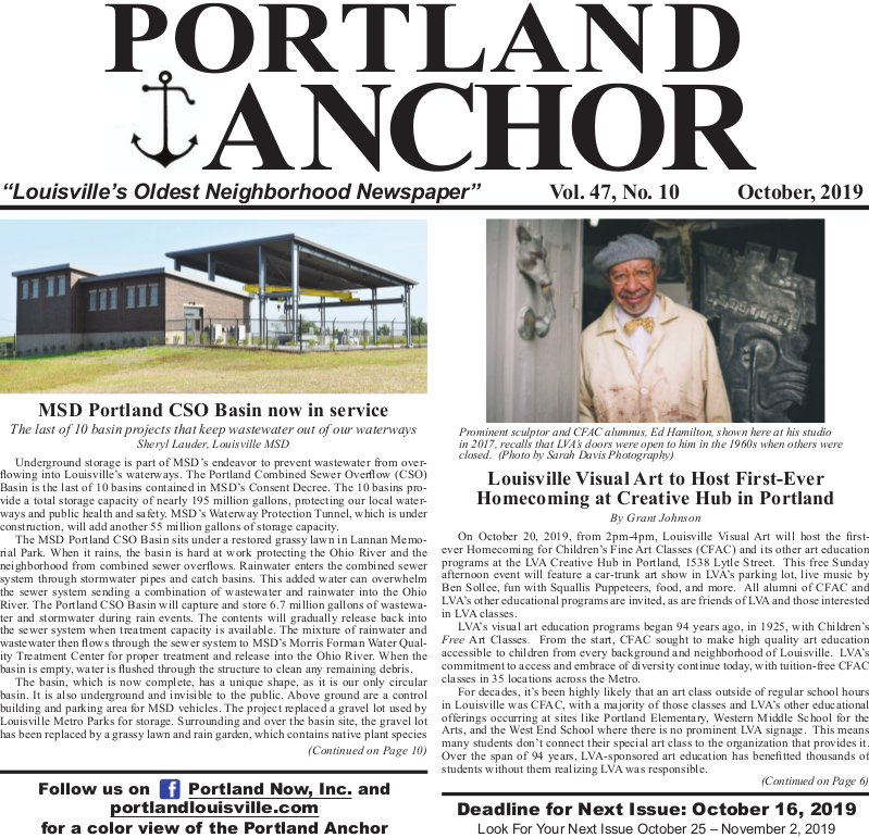 OCTOBER 2019 PORTLAND ANCHOR - COLOR EDITION - Page 1.png