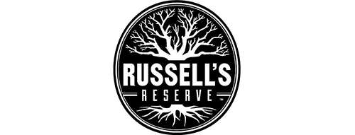 russells-reserve.png