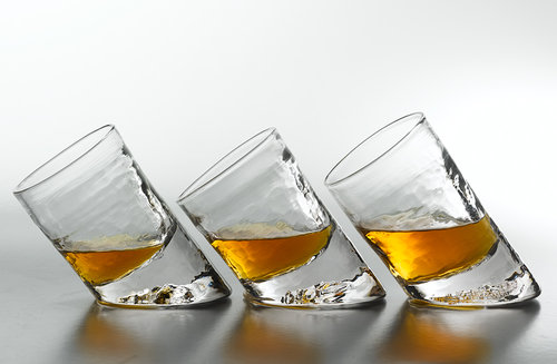 dombey-glasses-slanted-whiskey-stamped-side.jpg