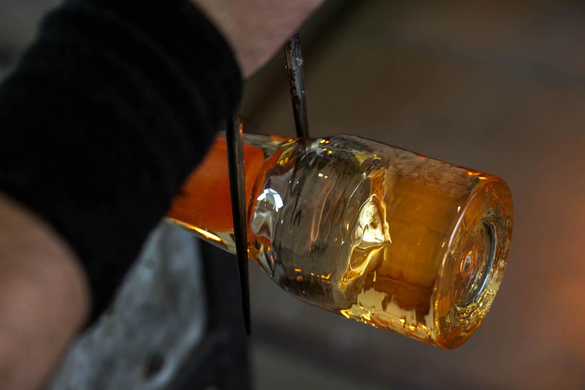 custom handblown cocktail glasses.jpeg