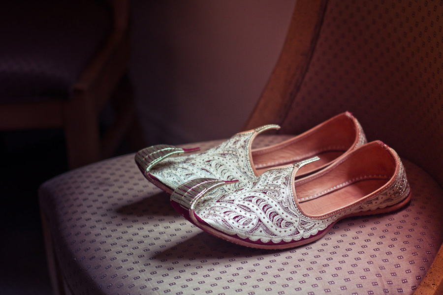 015_Wedding_Day.jpg