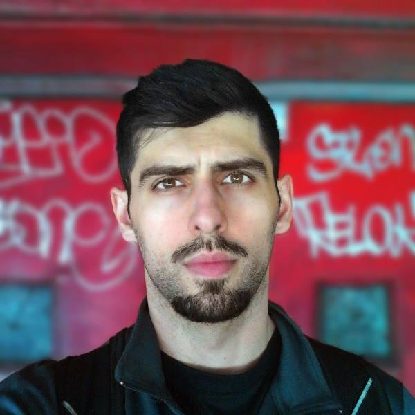 Headshot - Afrim Gjonbalaj 4.jpg