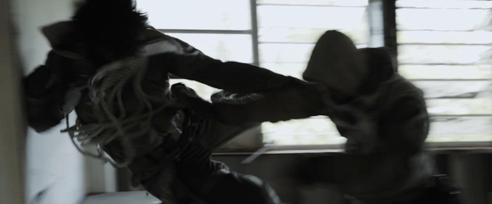 ONI - Fight 3.jpg