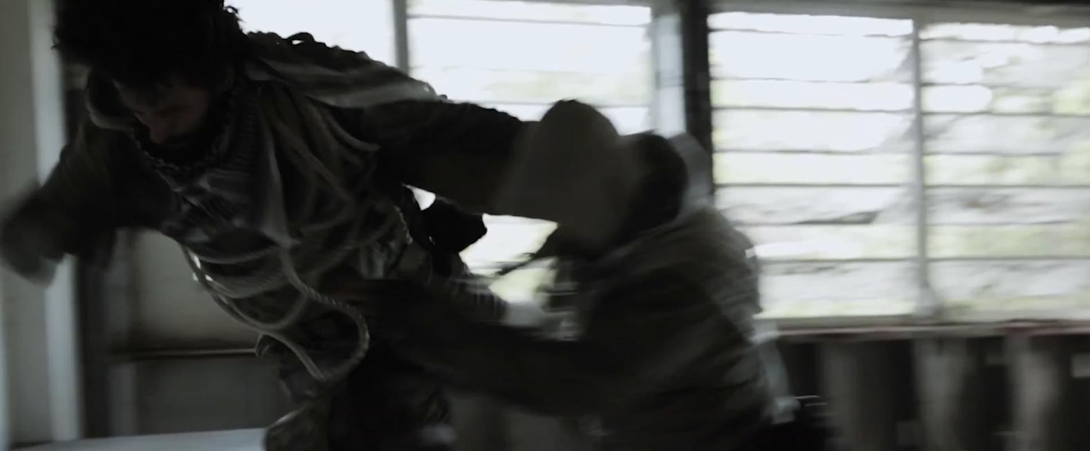 ONI - Fight 2.jpg
