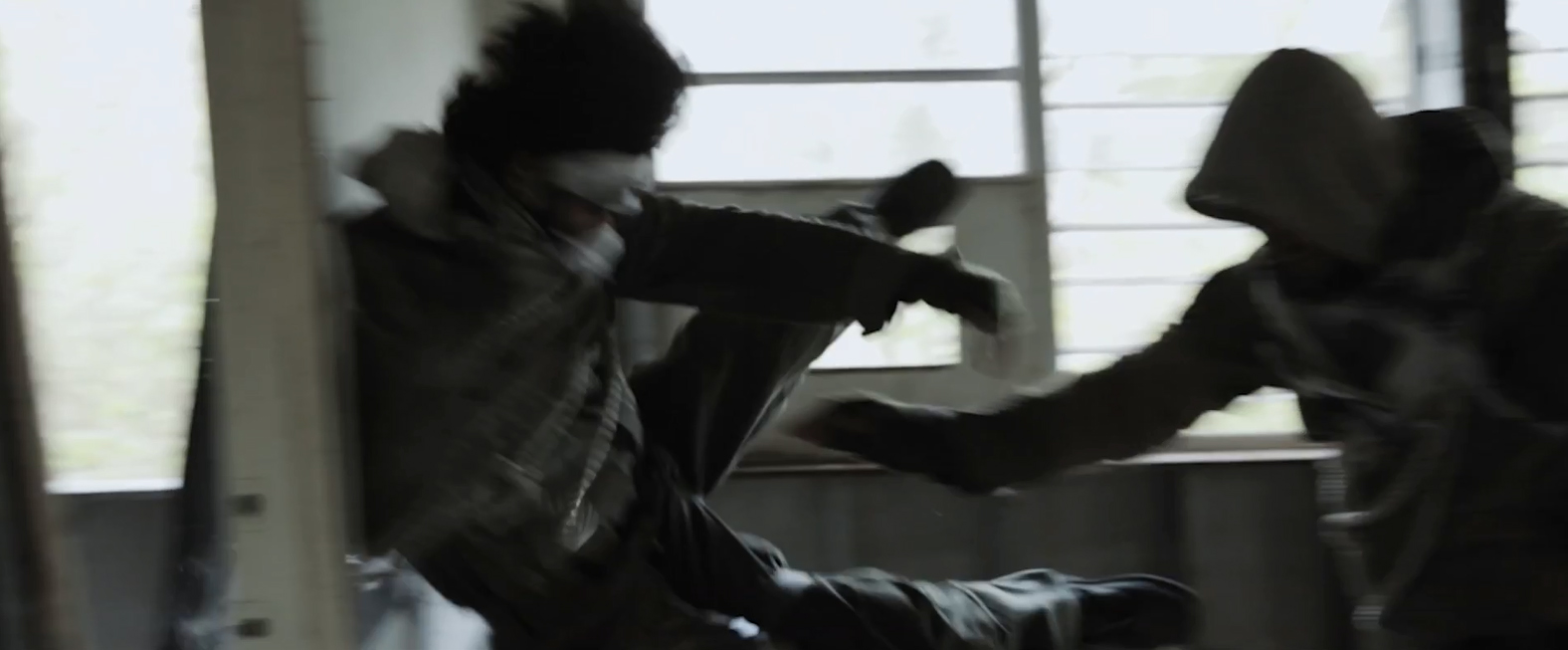 ONI - Fight 4.jpg