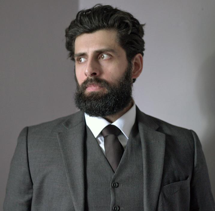 Afrim - 3 piece suit beard.jpg