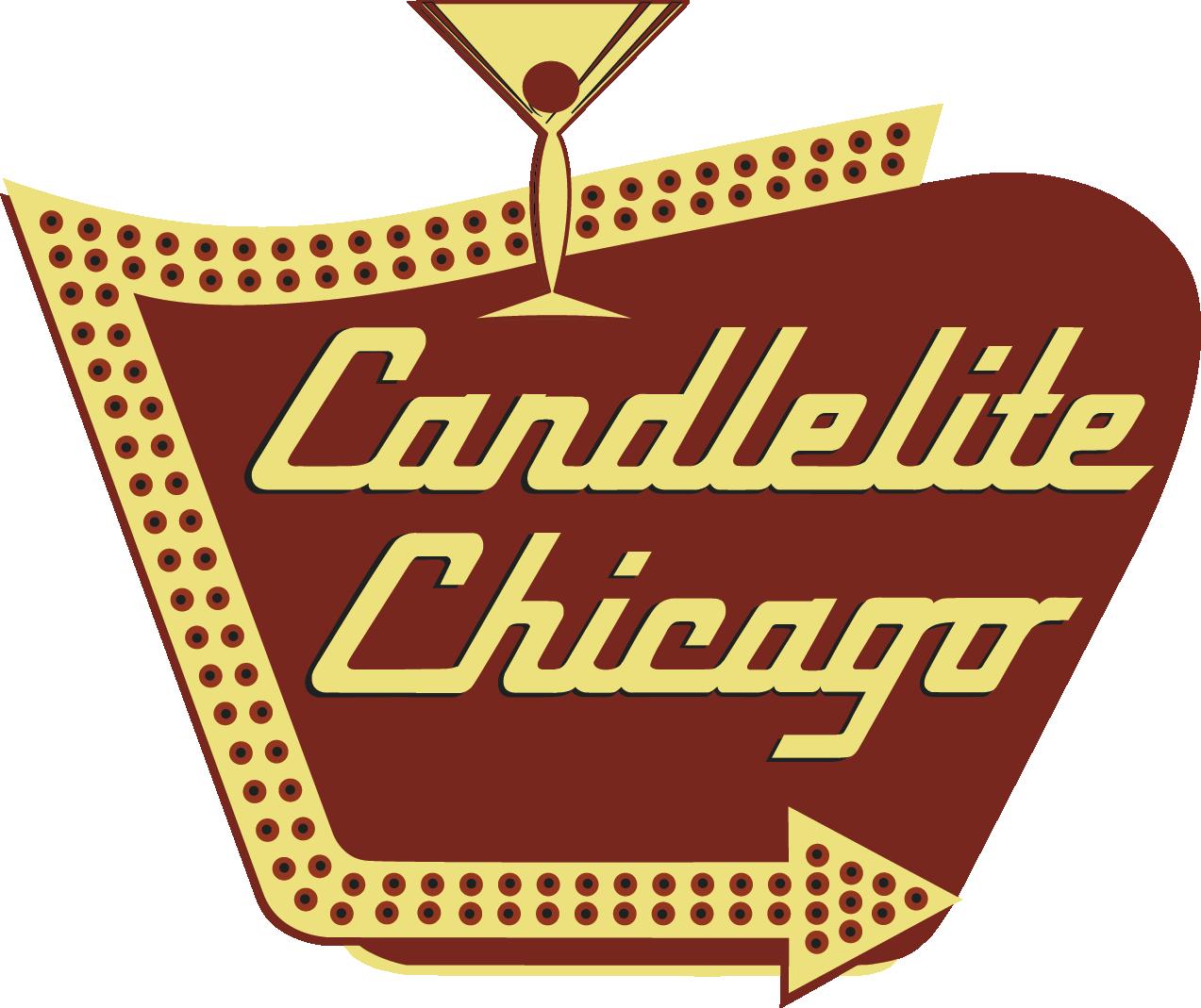 CandleliteLOGO.png