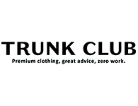TrunkClub_logo_with-tagline_72dpi_195x150.jpg