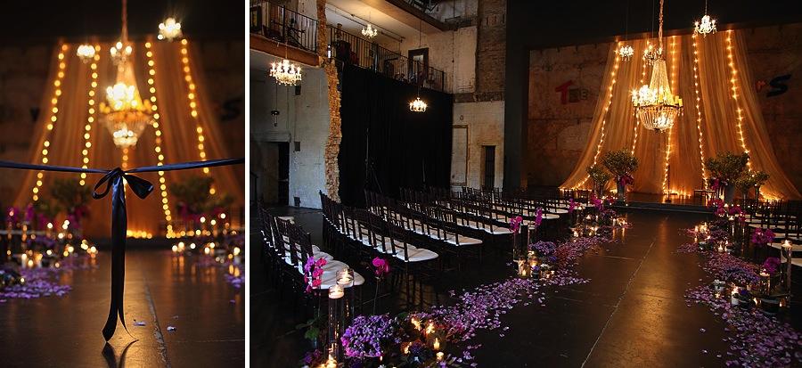 aria_wedding_reception_24