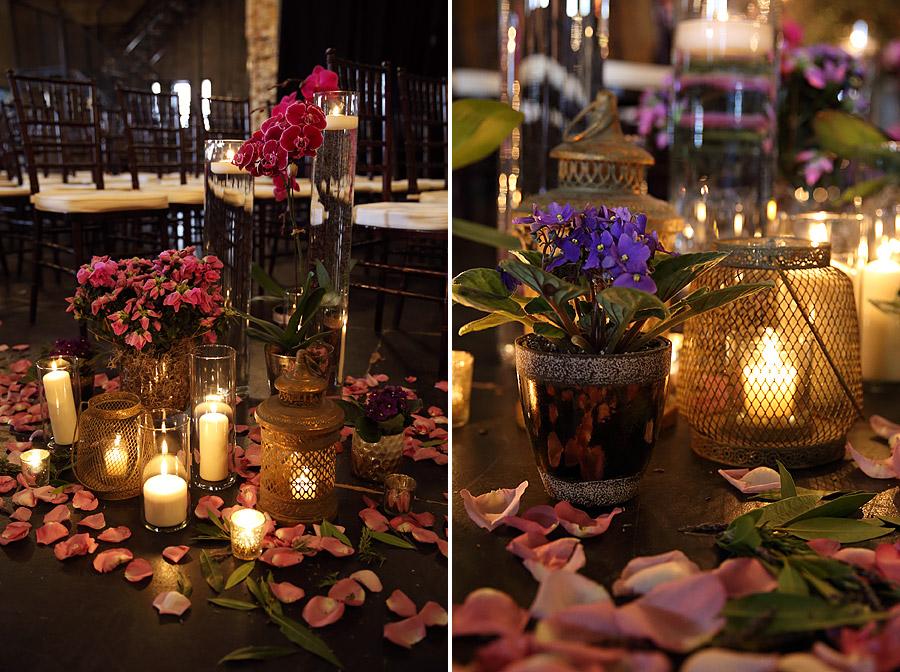 aria_wedding_reception_25