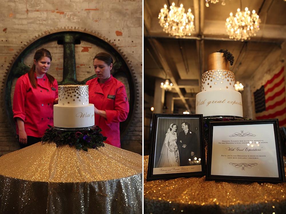 aria_wedding_reception_20
