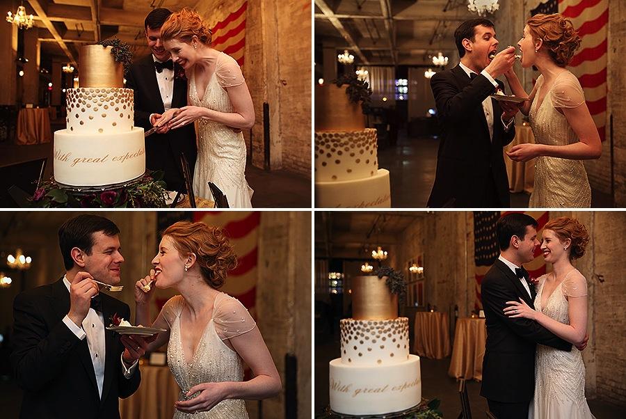 aria_wedding_reception_40