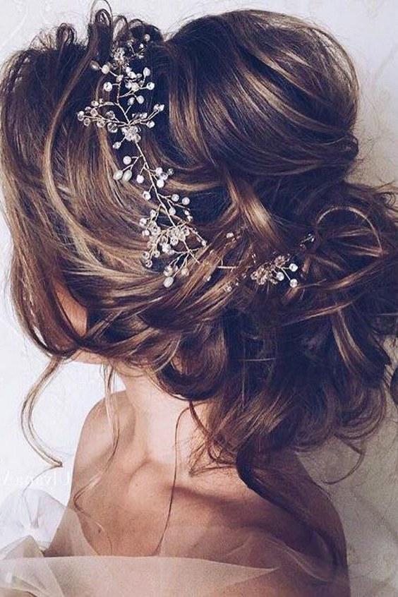 Romantic-Wedding-Updo-Hairstyle.jpg