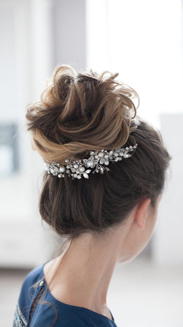 Wedding-Hairstyle-Bridal-Updo-7.jpg