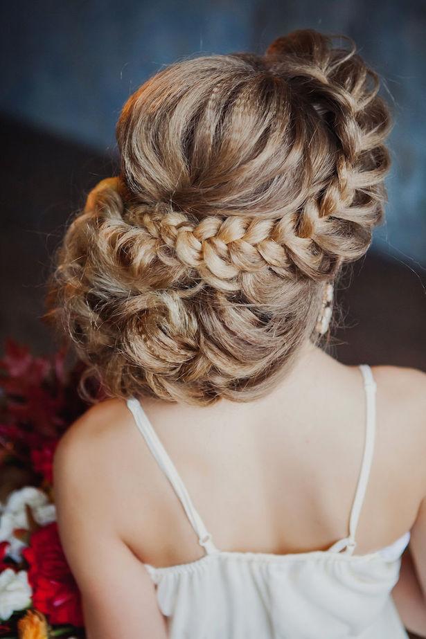 wedding-hair-ideas-12.jpg