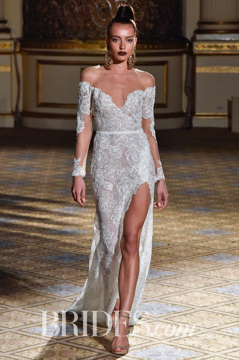 berta-wedding-dresses-spring-2018-011.jpg