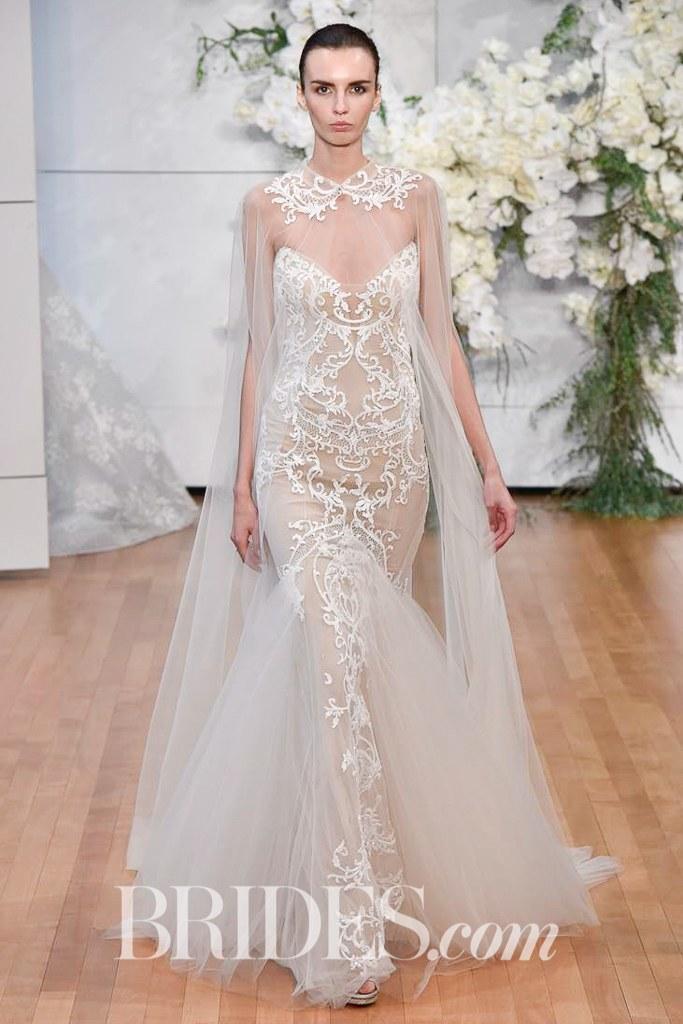 monique-lhuillier-wedding-dresses-spring-2018-014 (2).jpg