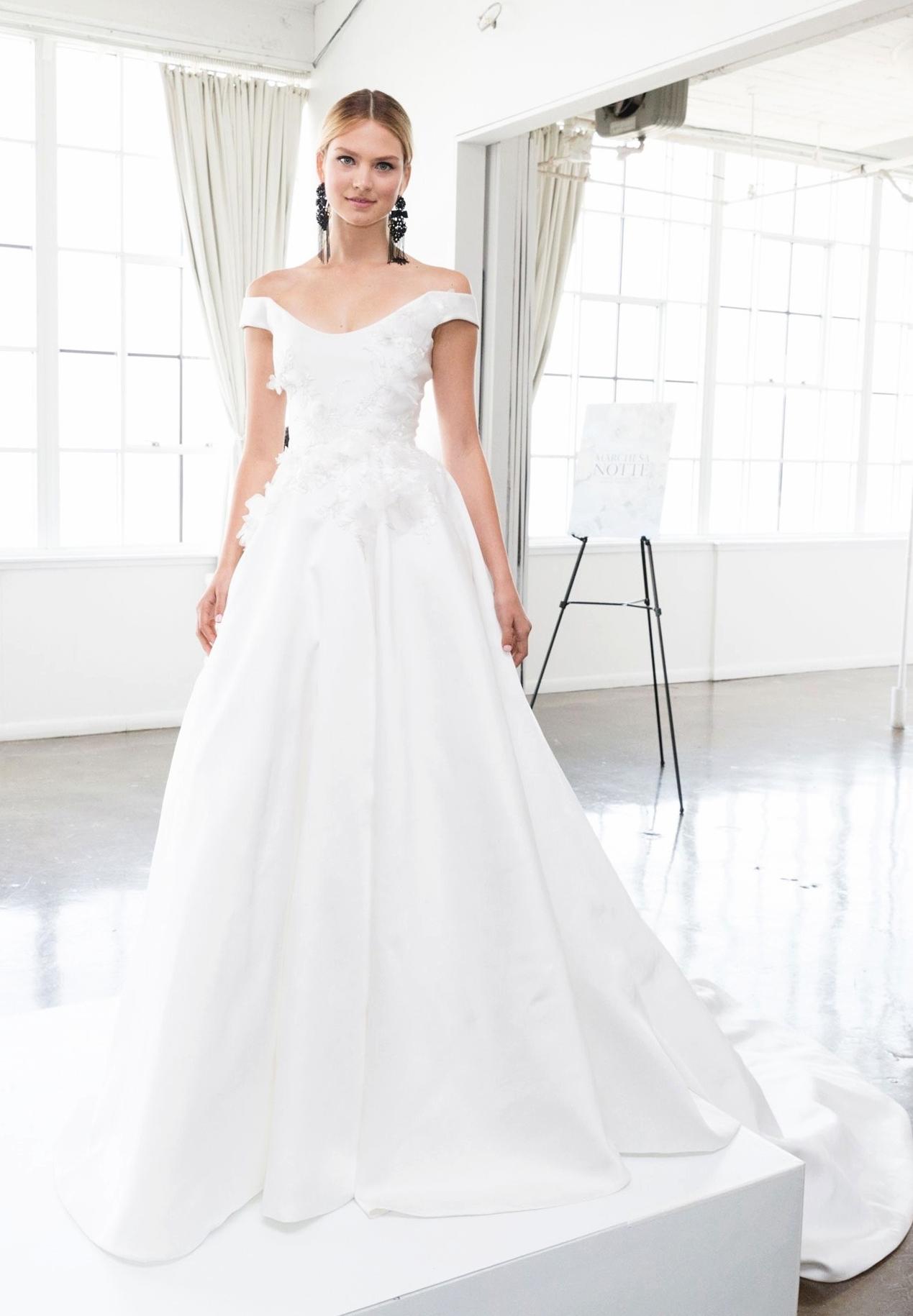 08-marchesa-spring-18-bridal.jpg
