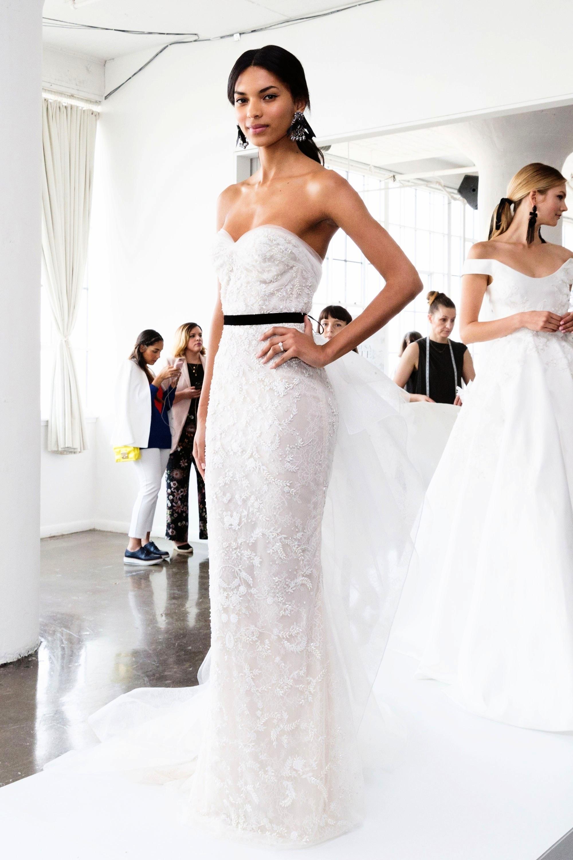 07-marchesa-spring-18-bridal.jpg