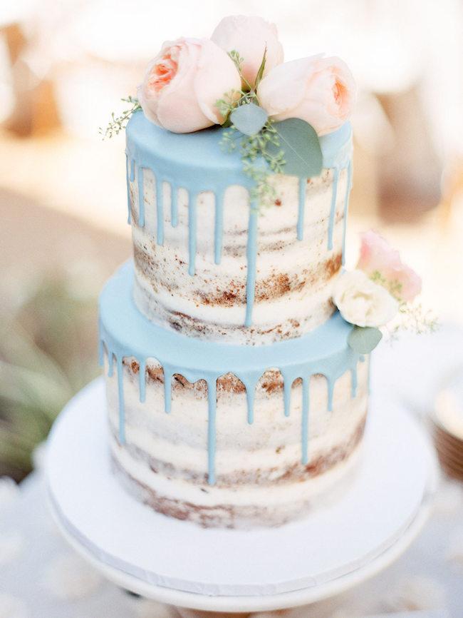 000-Semi-Naked-Wedding-Cakes-on-SouthBoundBride.jpg