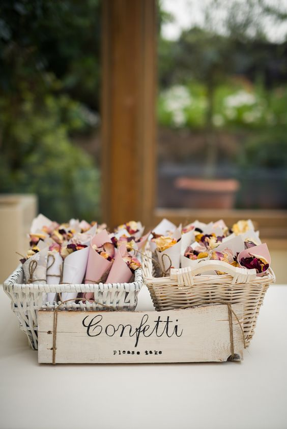 home-made-confetti-cones-and-sign.jpg