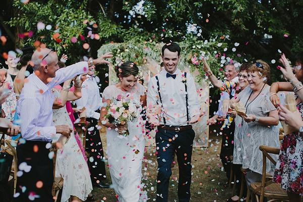 gold-coast-backyard-wedding-048.jpg
