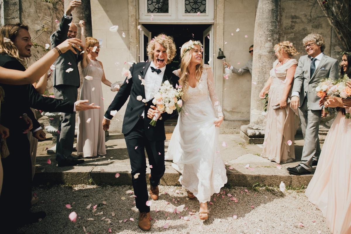 Logan-Cole-Photography-Samuel-Hildegunn-Taipale-wedding-france-00921.jpg
