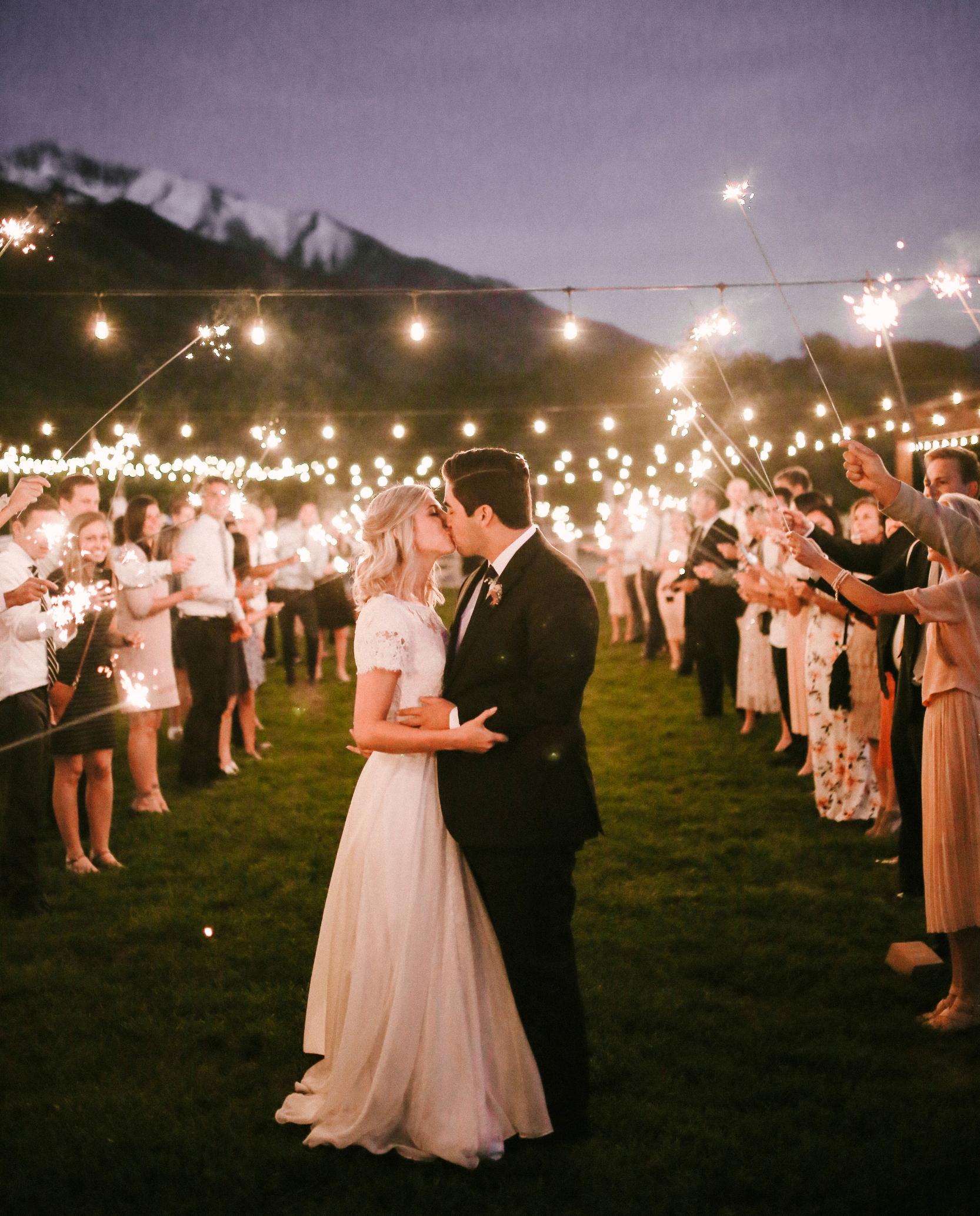BaileyAj-Wedding-315.jpg