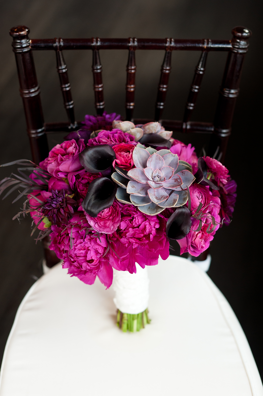 Sadie's Florals
