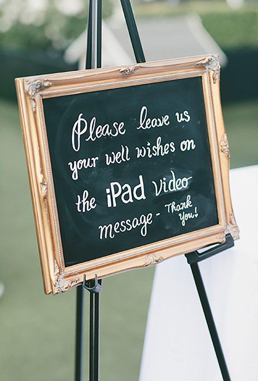WeddingMovie_OneLovePhotography.jpg