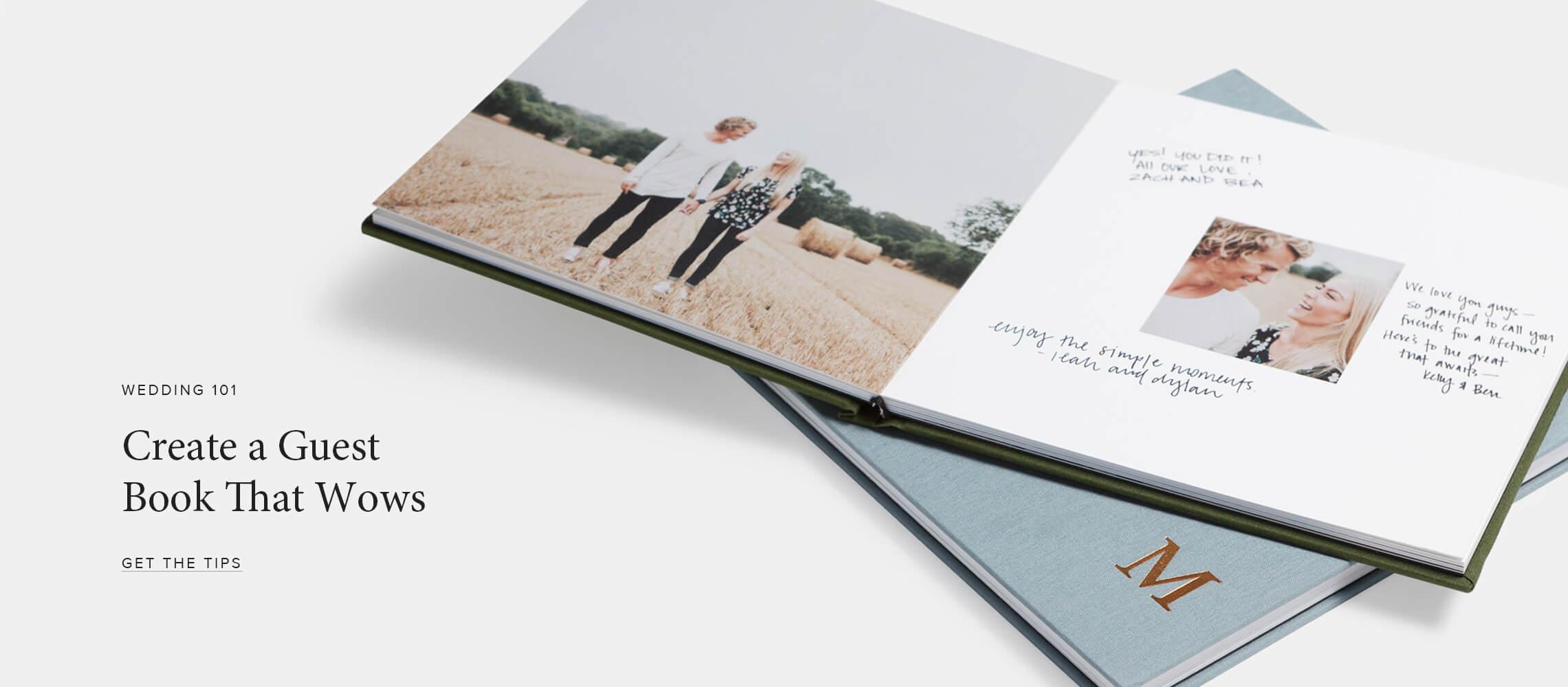 guest-book-banner01-create-a-guest-book-desktop_2x.jpg