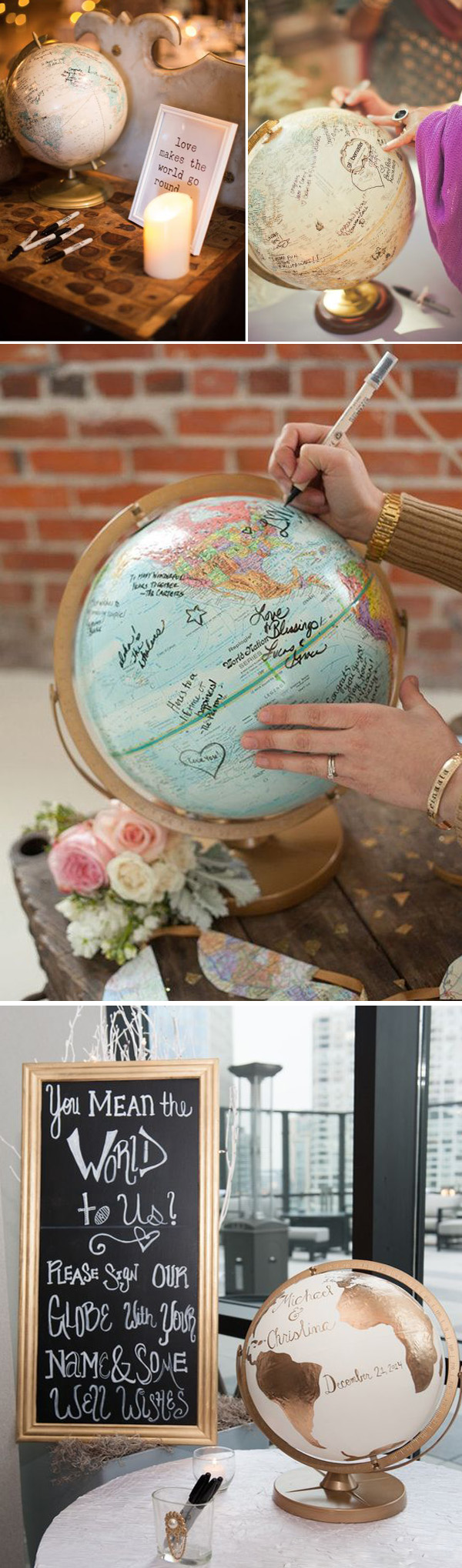 unique-wedding-guest-book-signed-on-tellurion.jpg