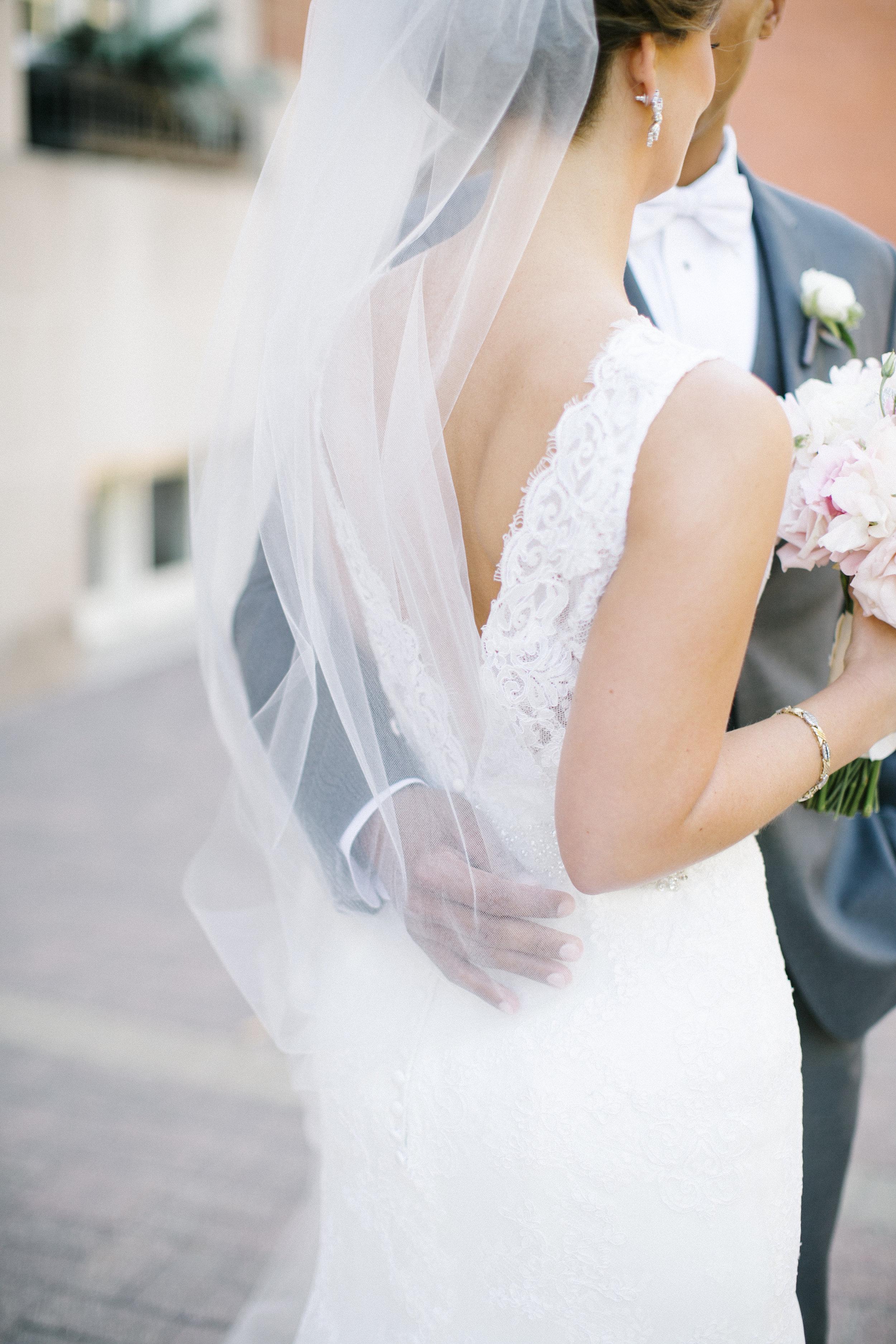 Lovell-Dillahunty Wedding_199.jpg