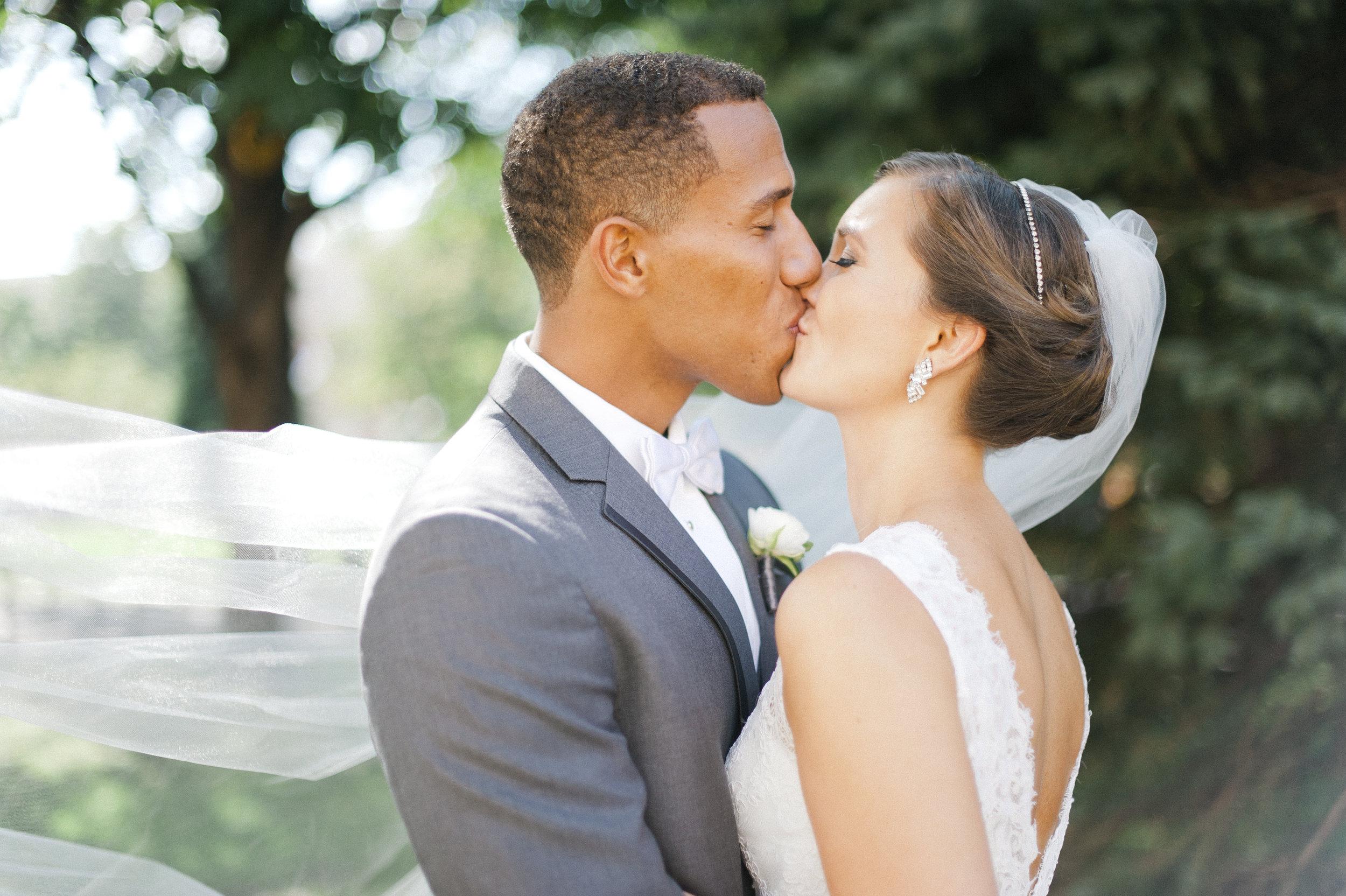 Lovell-Dillahunty Wedding_228.jpg